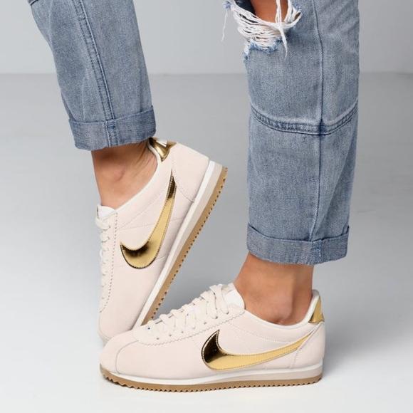 Nike Shoes   Nike Classic Cortez